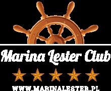 Marina Lester Club