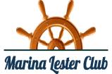 Przystań & Pensjonat na Mazurach - Wakacje z Marina Lester Club