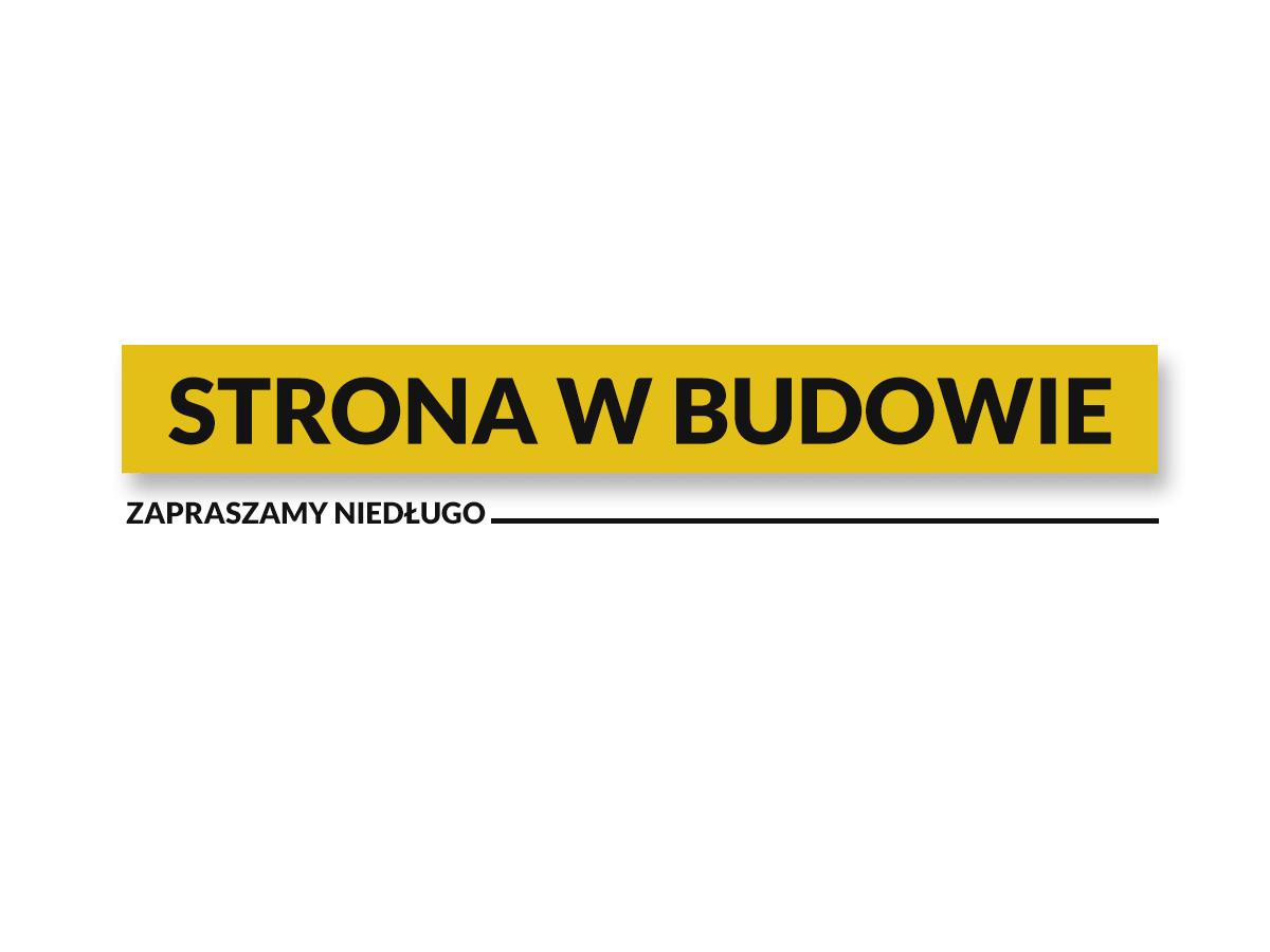 STRONA-W-BUDOWIE