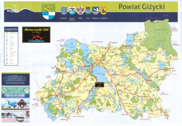 Mapa-powiat-Gizycko-370x256-c