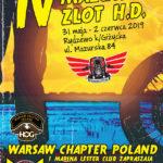 ZLOT-HD-2019-150x150