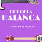 balanga-140x140-c