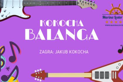 balanga-420x280-c