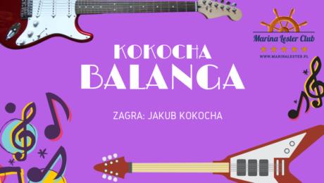 balanga-460x260-c