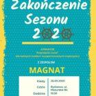 Niebieski-Nowoczesny-Prosty-Kawa-Plakat-3-140x140-c