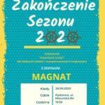 Niebieski-Nowoczesny-Prosty-Kawa-Plakat-3-150x150