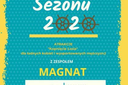 Niebieski-Nowoczesny-Prosty-Kawa-Plakat-3-420x280-c