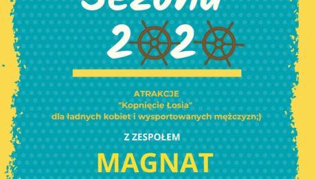 Niebieski-Nowoczesny-Prosty-Kawa-Plakat-3-460x260-c