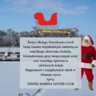 Życzenia-Świąteczne-140x140-c
