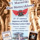 Zlot-Motocyklowy-140x140-c