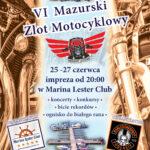 Zlot-Motocyklowy-150x150