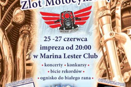 Zlot-Motocyklowy-420x280-c