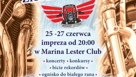 Zlot-Motocyklowy-460x260-c