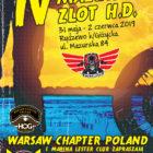 ZLOT-HD-2019-140x140-c